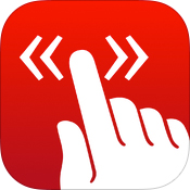 App_Icon_Digitale_Editionen